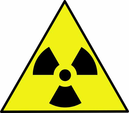 pretich.ru/downloads/images/radiation-clip-art-20.jpg