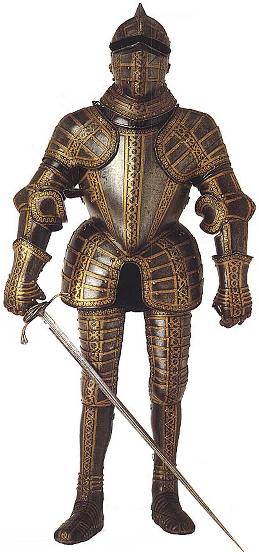 pretich.ru/forum/attachments/1575_europeans_knight-0008.jpg
