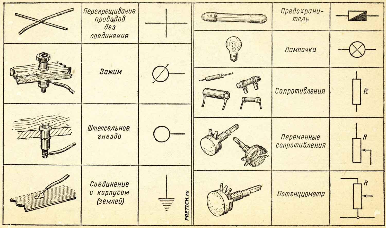 pretich.ru/forum/attachments/3_ghhgh_ussr_radio_ghfjgh-554-4.jpg