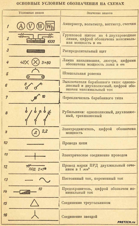 pretich.ru/forum/attachments/dfhdfhdfh-5445_ghfgh_jhgjh.jpg