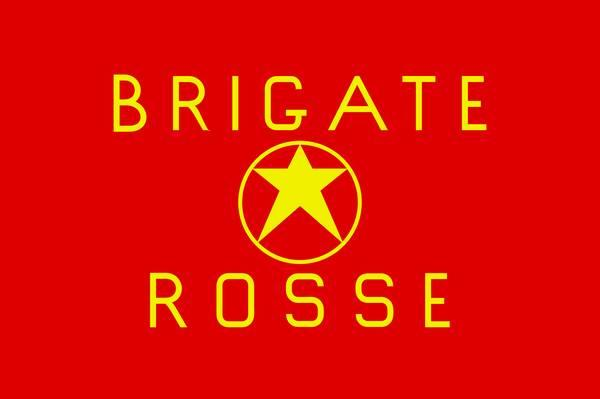 pretich.ru/forum/attachments/flag_of_the_brigate_rosse.jpg