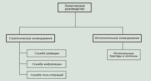 pretich.ru/forum/attachments/pic_hgb_54_1_1077905326.jpg