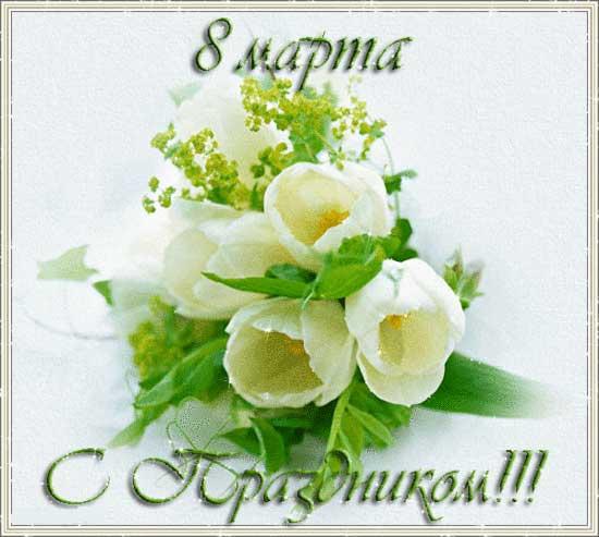 pretich.ru/images/291_ghfgf_uytgu6t.jpg