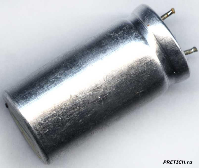 pretich.ru/images/articles/2_nkl-singapore_capacitor.jpg