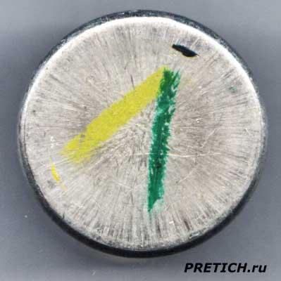 pretich.ru/images/articles/3_nkl-singapore_capacitor.jpg