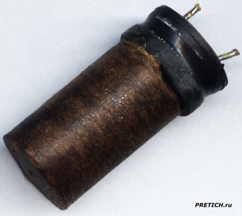 pretich.ru/images/articles/5_nkl-singapore_capacitor.jpg
