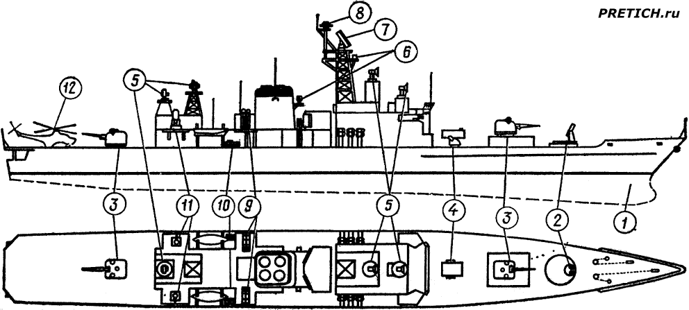 pretich.ru/images/articles/hatakadze_japan_ship_mariner_boat.png