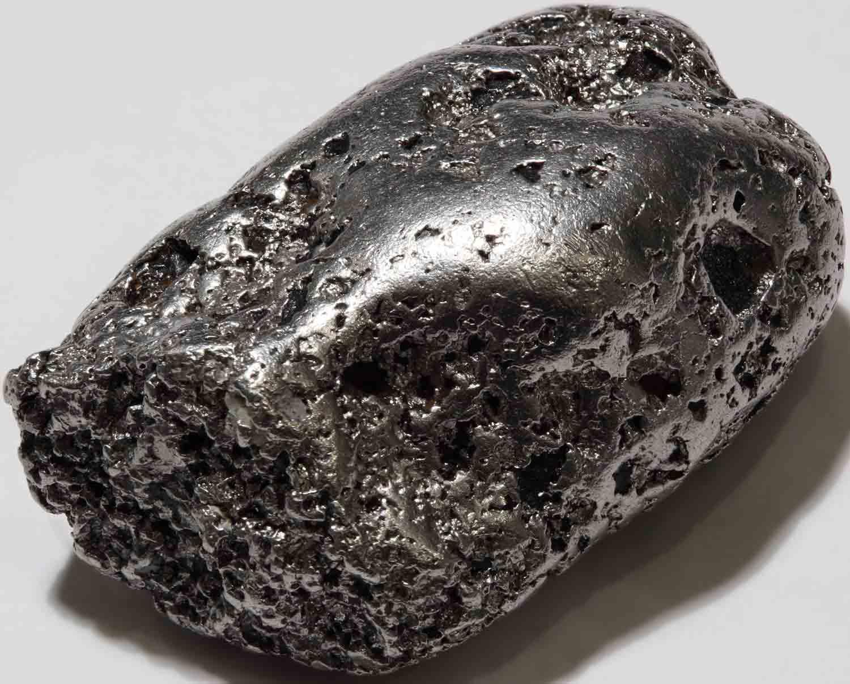 городе мастерских как выглядит серебро в природе фото сборки столешницы бетона