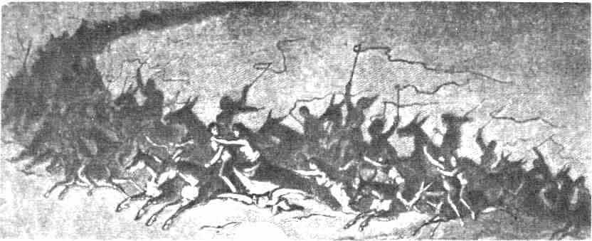 http://pretich.ru/images/articles/prizrak-army001-k.jpg