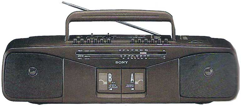 pretich.ru/images/articles/sony_cfs-w304_portable_radio_cassette_player.jpg