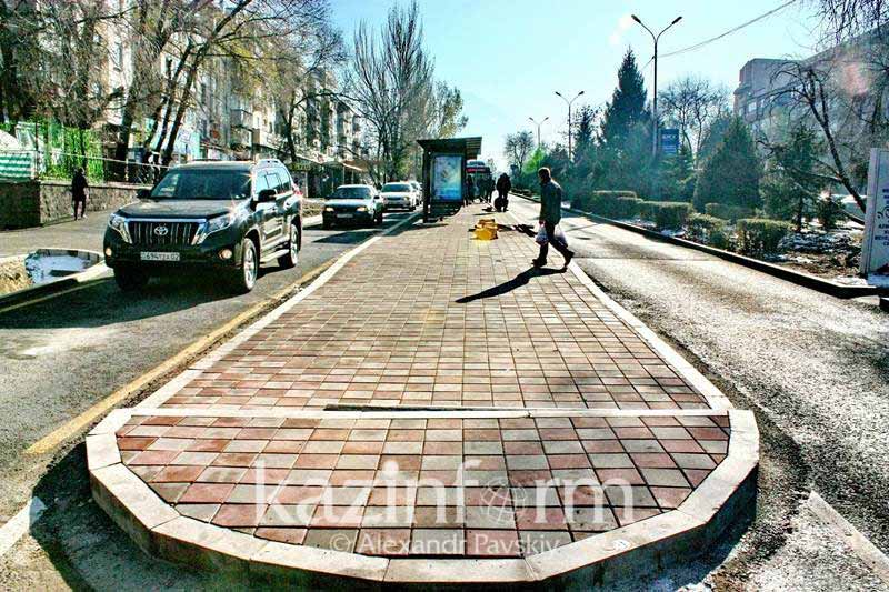 pretich.ru/images/news/20171121185308.jpg