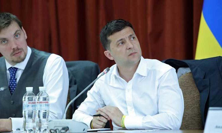 pretich.ru/images/news_cats/755645200746082-750x449.jpg