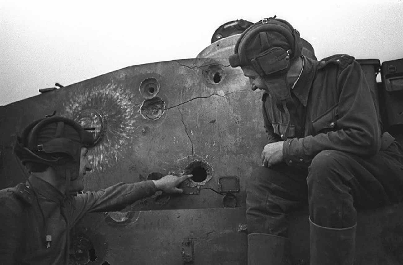 Таран для морских сражений сканворд 18 фотография