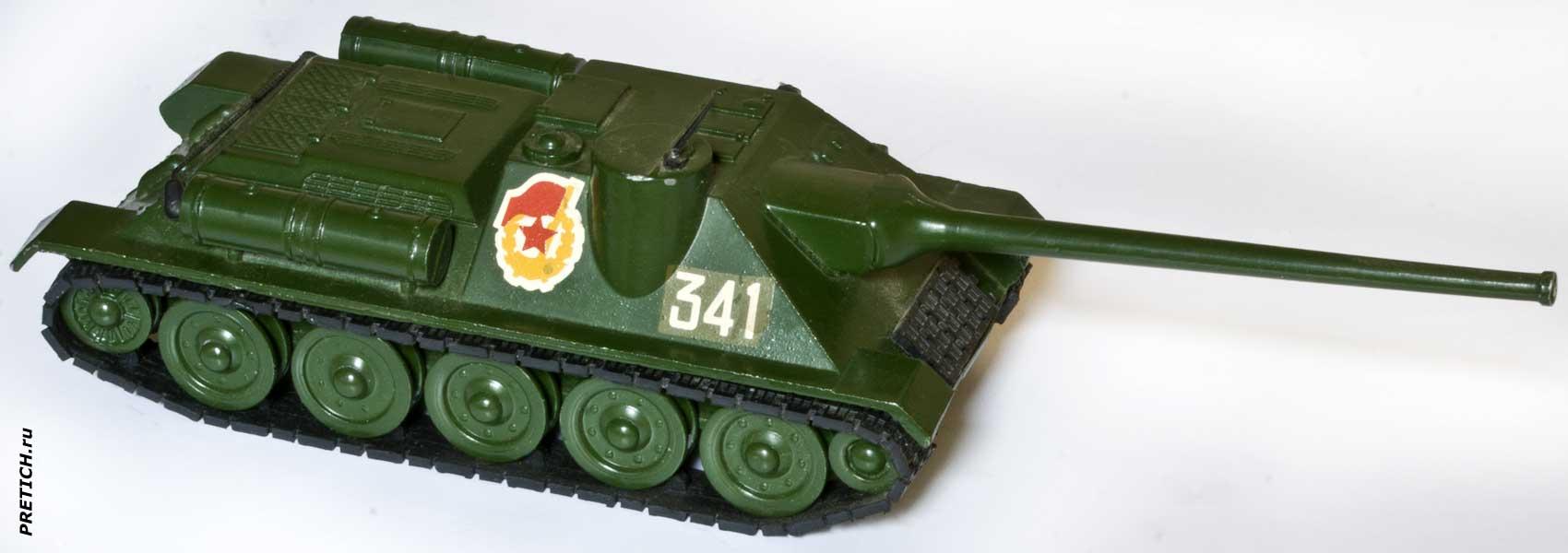 pretich.ru/st/1/10_su-100_ussr_antitank.jpg