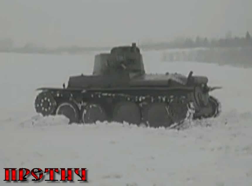 pretich.ru/st/1/5_u_tvoego_poroga.jpg