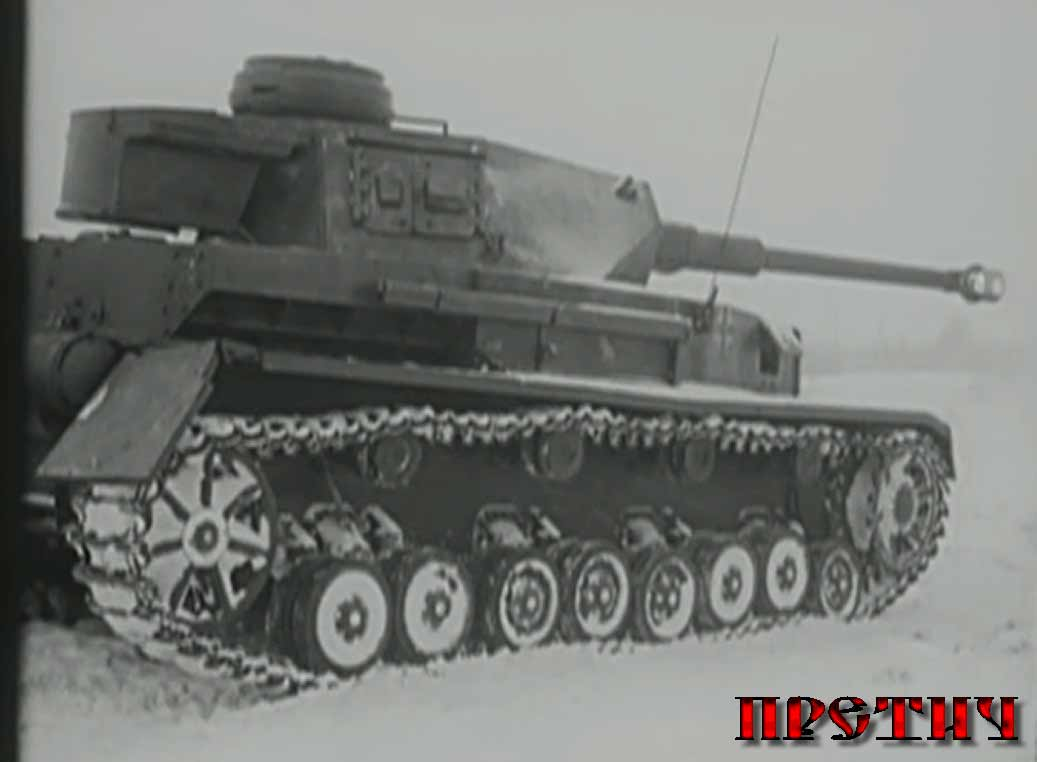 pretich.ru/st/1/6_u_tvoego_poroga.jpg