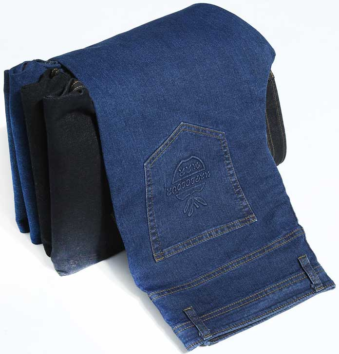 pretich.ru/st/32/1_sunlight_jeans_china.jpg
