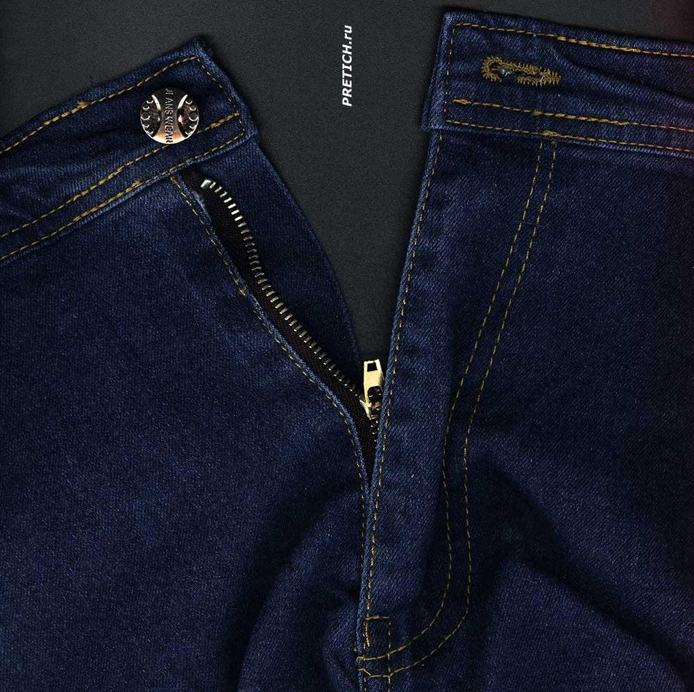pretich.ru/st/32/2_sunlight_jeans_china.jpg
