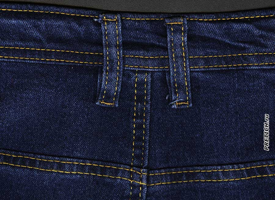 pretich.ru/st/32/4_sunlight_jeans_china.jpg