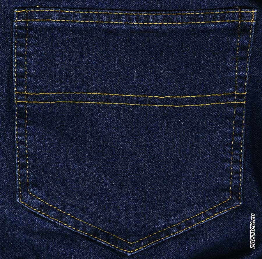 pretich.ru/st/32/5_sunlight_jeans_china.jpg