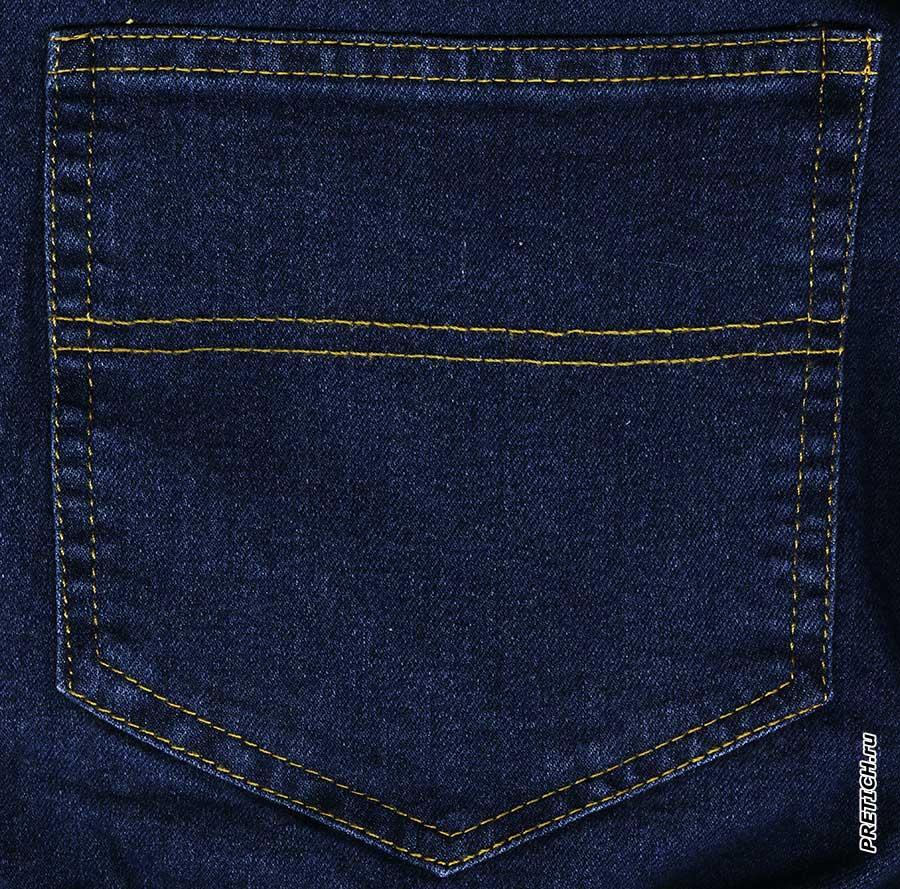 pretich.ru/st/32/5_sunlight_jeans_china.jpg