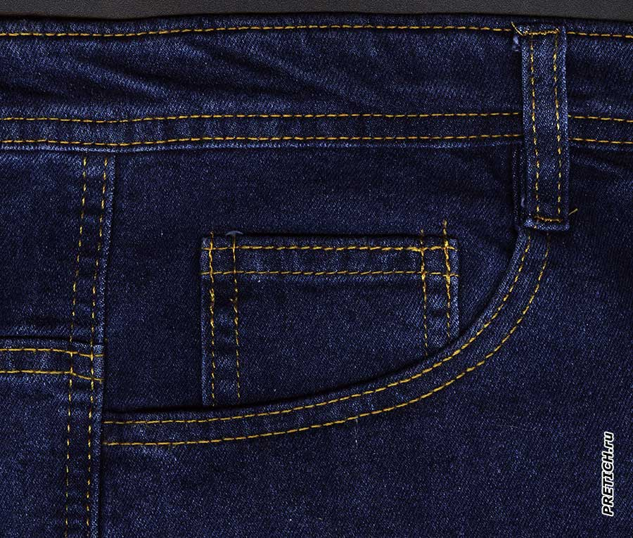 pretich.ru/st/32/6_sunlight_jeans_china.jpg