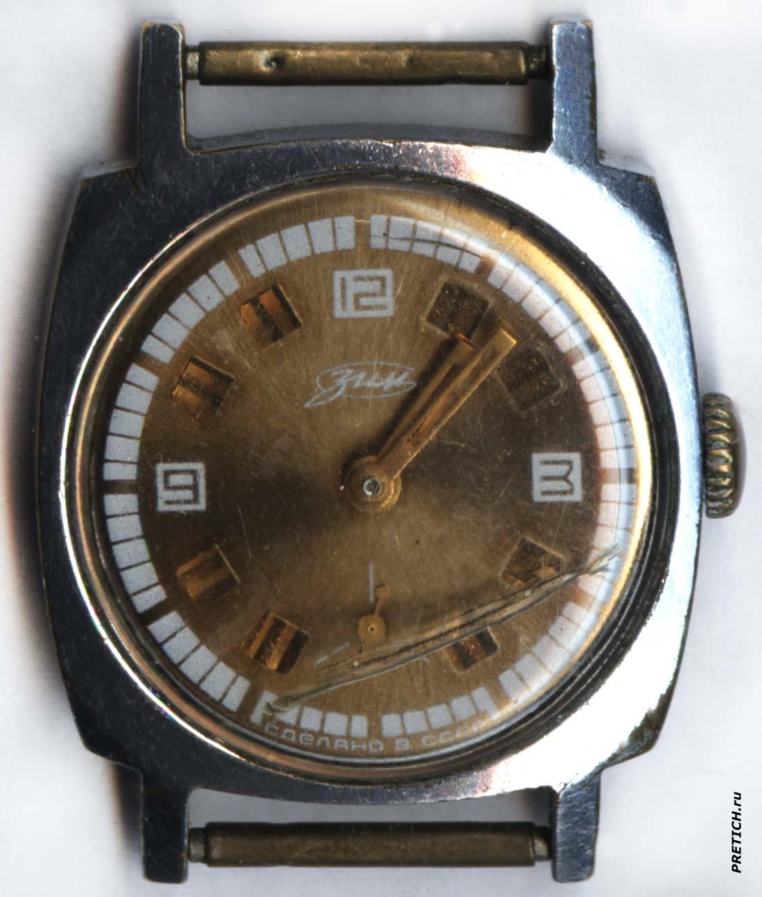 Зим стоимость часов ссср прибор часов хода продам проверки
